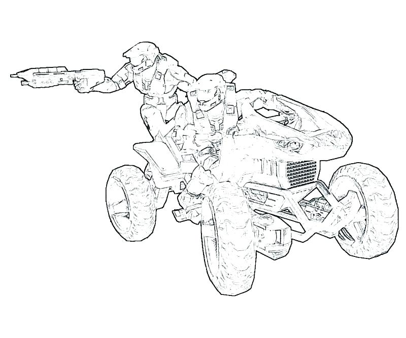 800x667 Halo Coloring Pages Halo Coloring Page Halo Coloring Pages