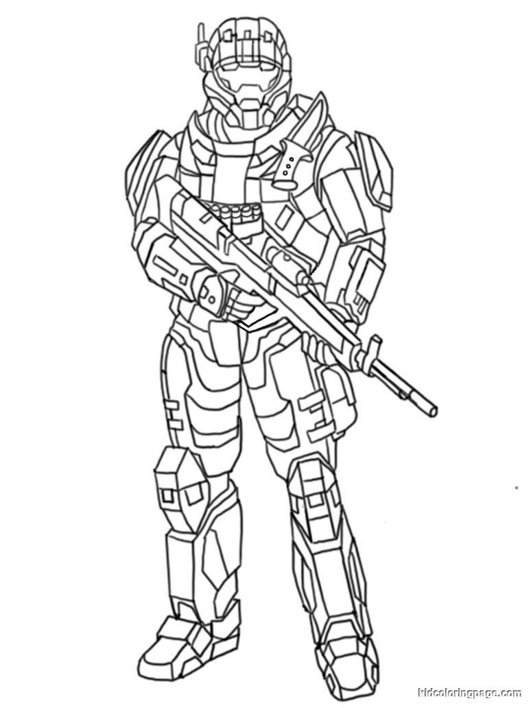 774x1032 Free Gi Joe Coloring Pages With Related Gi Joe Coloring Pages Item