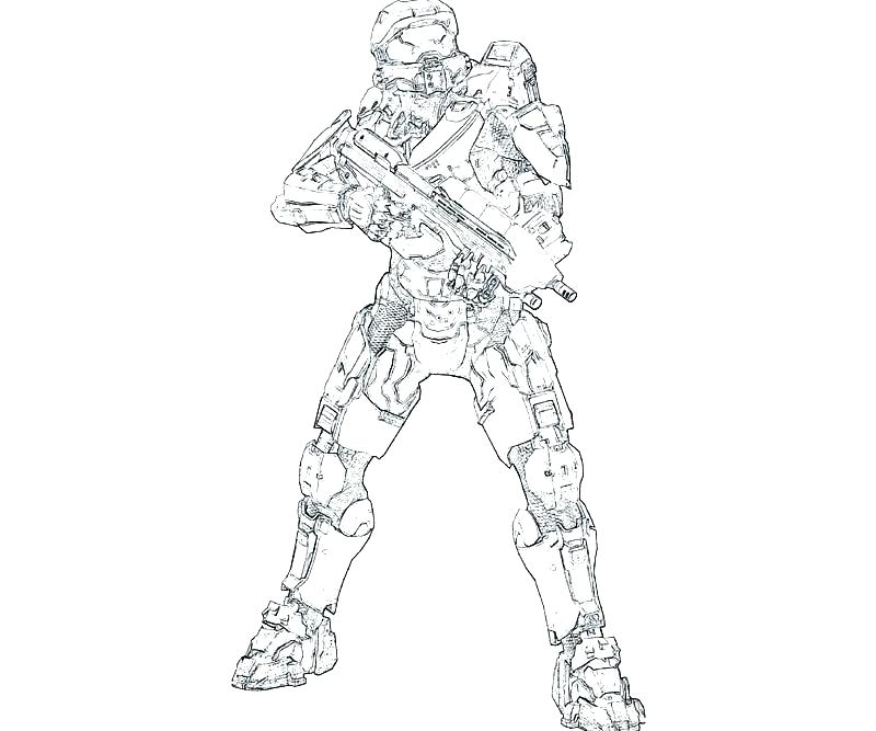 800x667 Halo Coloring Pages Halo Coloring Pages Free Halo Coloring Pages