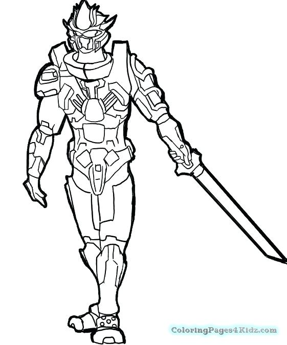 561x675 Spartan Coloring Pages Halo Coloring Page Halo Coloring Pages