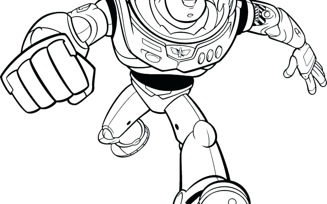 1048x655 Spartan Coloring Pages Printable Halo Coloring Pages Coloring Me