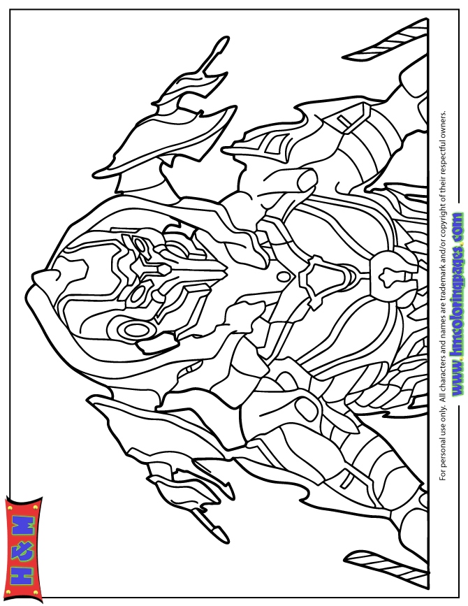 670x867 Halo Coloring Pages Inspirational Halo Action Figure Coloring