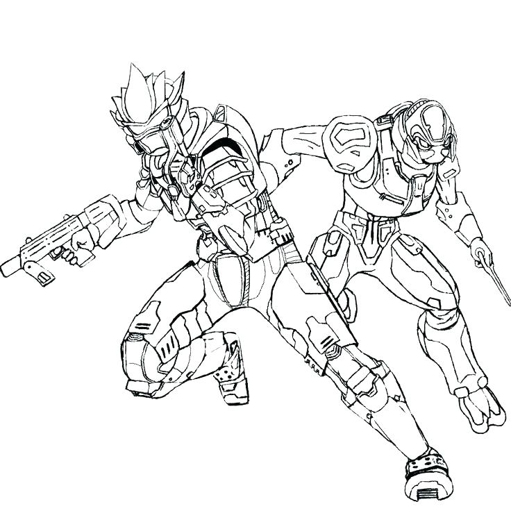 736x736 Halo Coloring Pages War Machine Coloring Pages Halo Coloring Pages