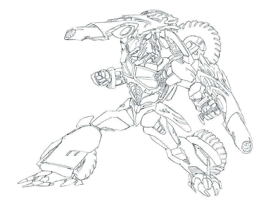 900x692 Master Chief Coloring Page Halo Coloring Page Halo Coloring Pages