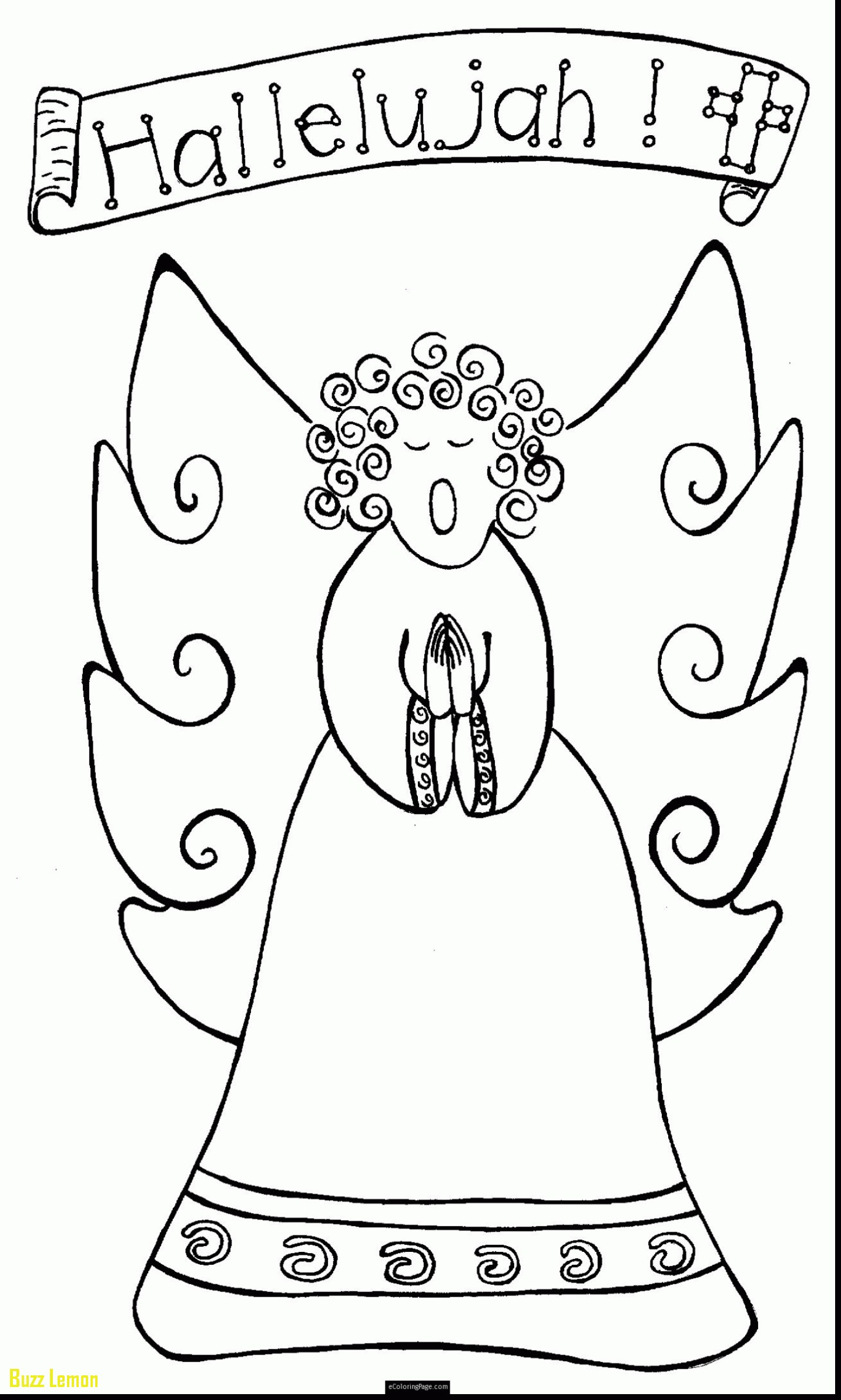 1431x2382 New Halo Coloring Page Buzz Coloring
