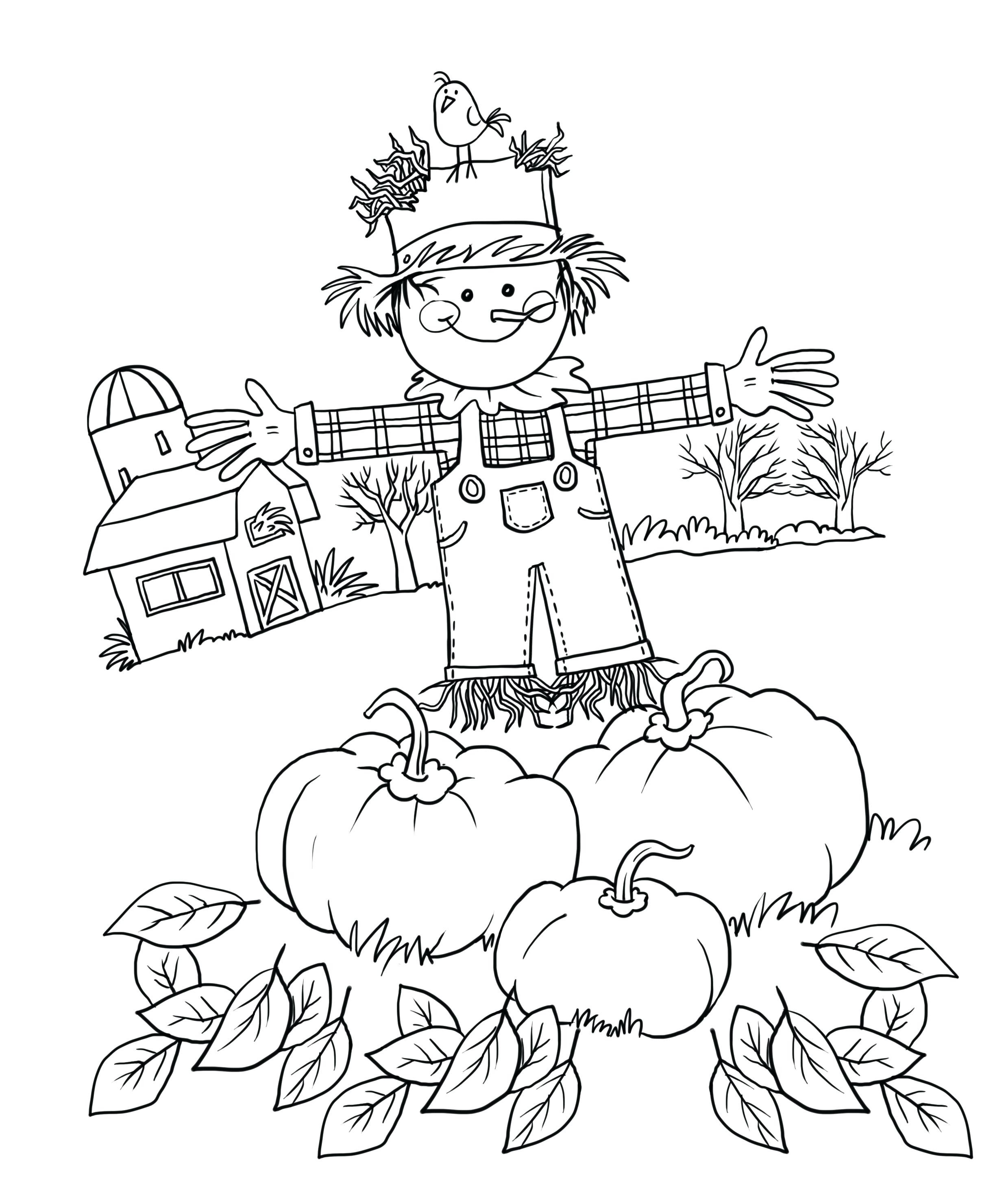 2479x2955 Halo Coloring Pages Beautiful Coloring Page Halo Coloring Page