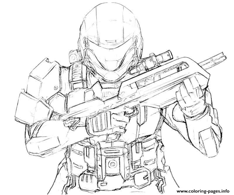800x667 Lego Halo Coloring Pages Coloring Pages Printable