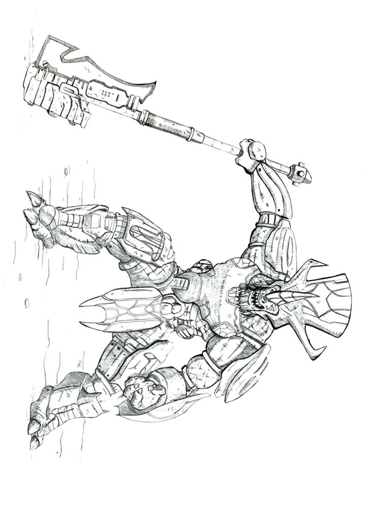 750x1000 Halo Coloring Pages Halo Coloring Pages To Print