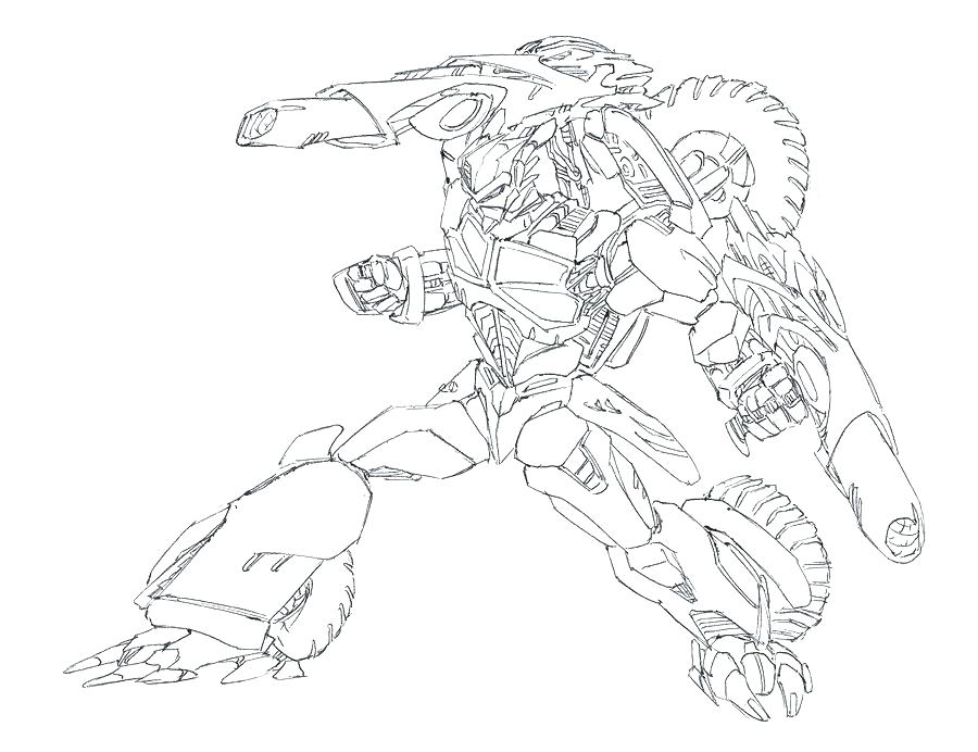 900x692 Halo Coloring Pages To Print Cool Halo Coloring Pages Print Kids