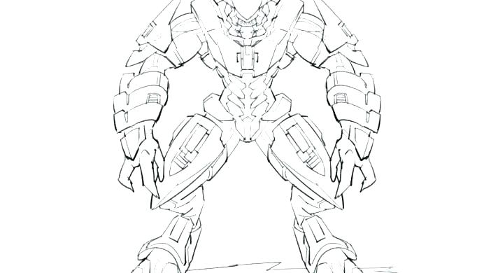 702x390 Halo Spartan Coloring Pages Halo Spartan Coloring Pages Halo