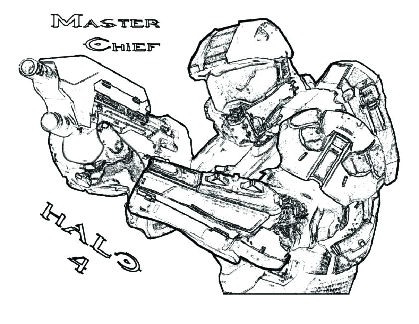 841x650 Halo Coloring Pages Halo Coloring Page Halo Coloring Pages Halo