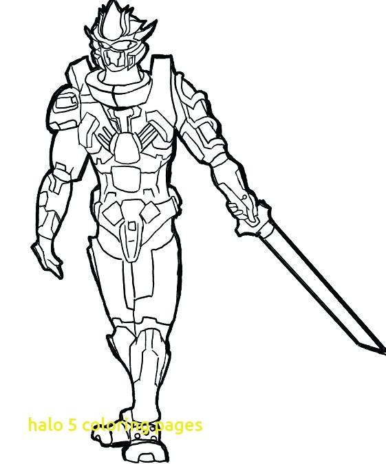 561x675 Halo Coloring Pages With Halo Coloring Pages Halo Master Chief