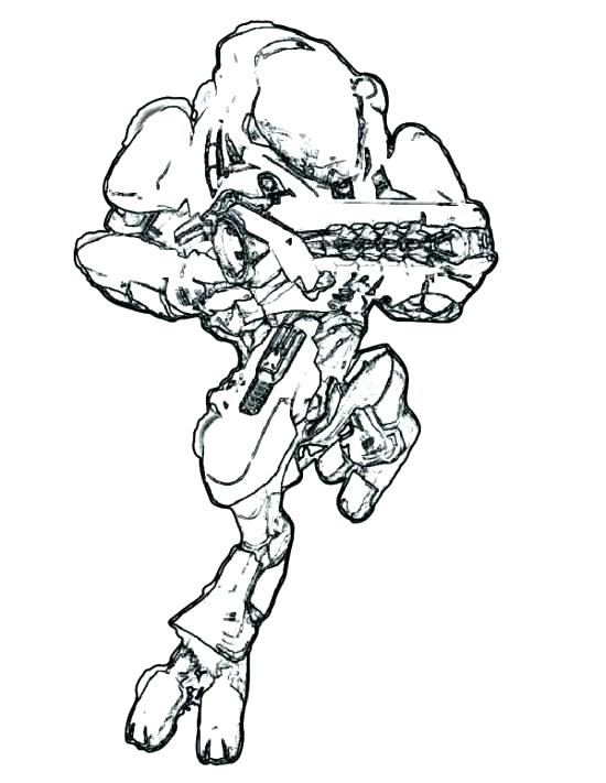 550x711 Halo Coloring Page Halo Coloring Page Halo Coloring Pages Halo