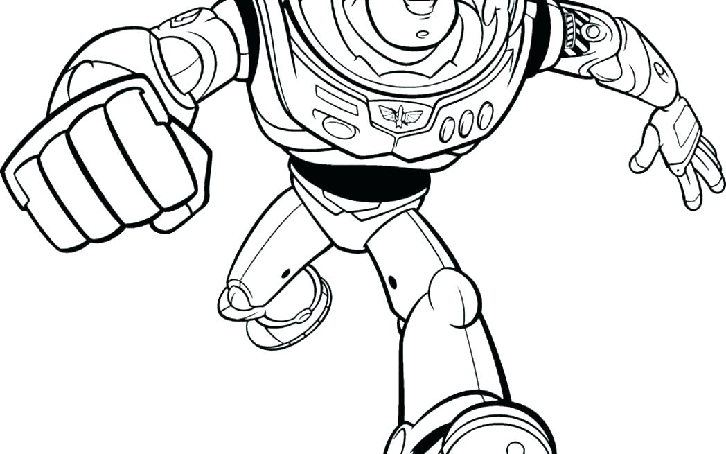 1048x655 Halo Spartan Coloring Pages Coloring Halo Spartan Pages Reachable