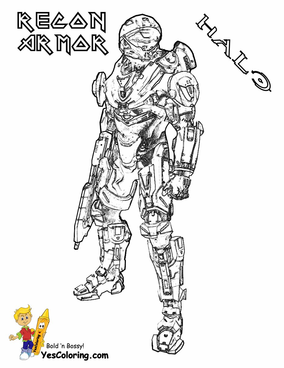 927x1200 Minecraft Halo Coloring Pages Copy Halo Coloring Pages To Print