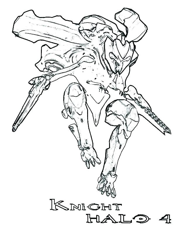 612x792 Spartan Coloring Pages Coloring Pages Of Halo For Kids