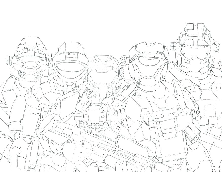 900x697 Spartan Coloring Pages Halo Coloring Book Spartan Coloring Pages