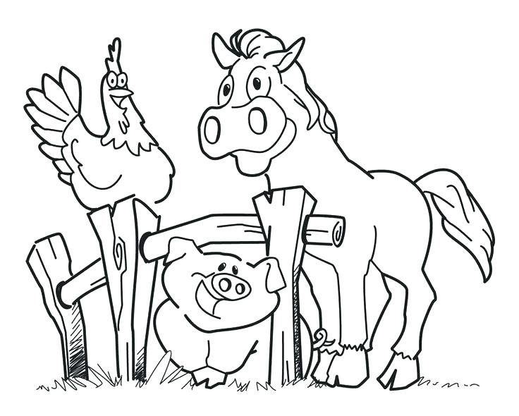 736x590 Spartan Coloring Pages Spartan Coloring Pages Farm Coloring Pages