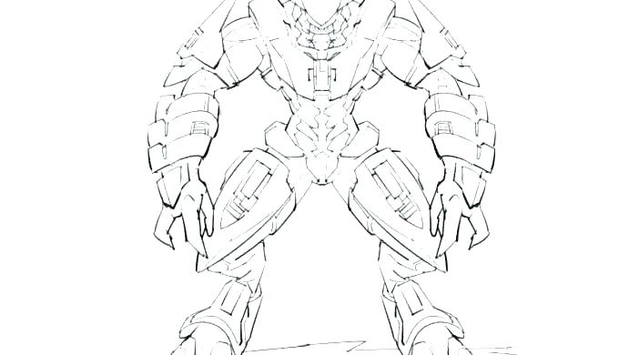 702x390 Spartan Coloring Pages