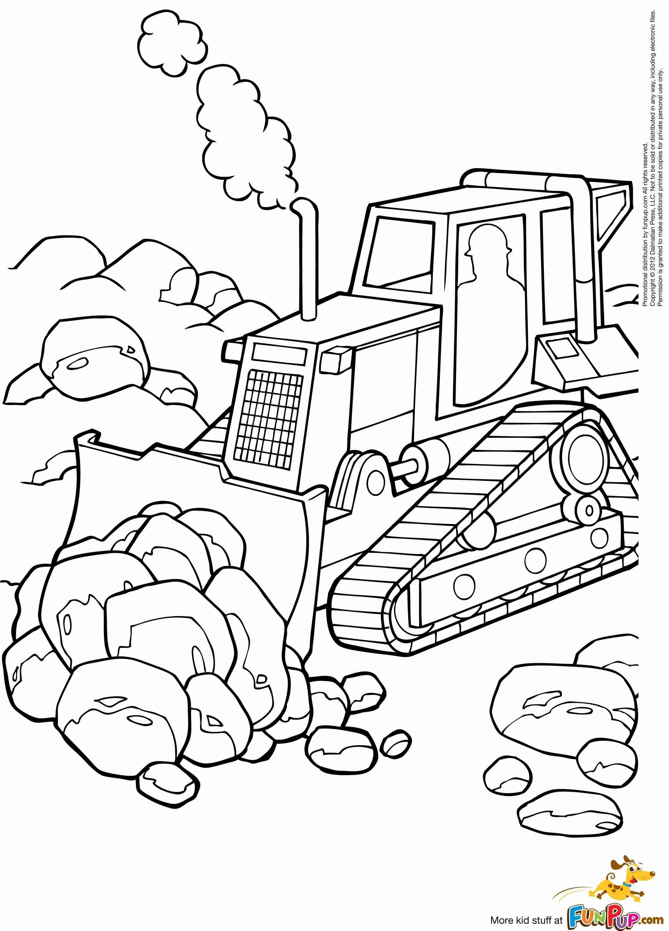 2234x3107 Lego Halo Coloring Pages To Print Copy Halo Master Chief Coloring