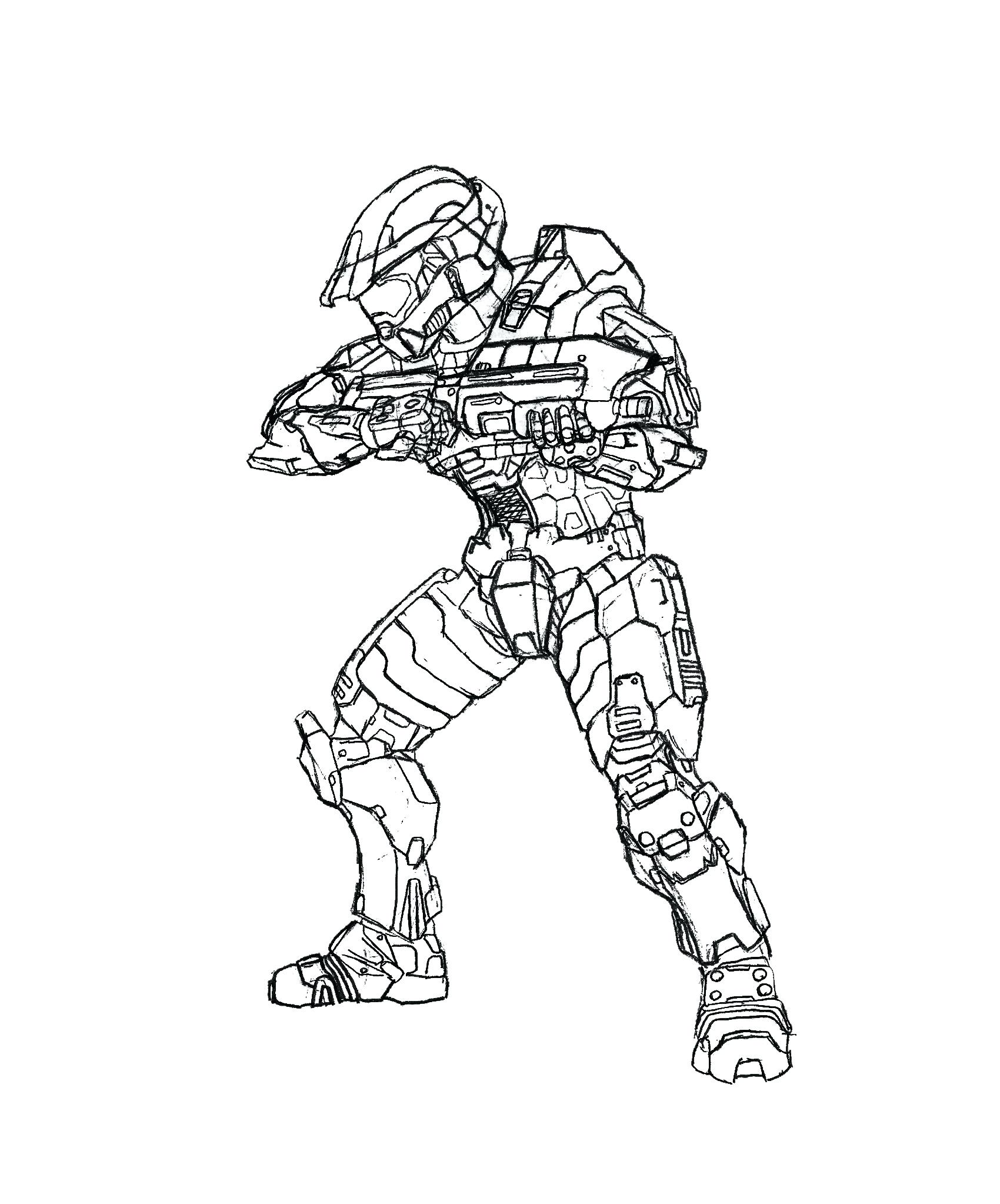 1700x2046 Pioneering Spartan Coloring Pages Inspiration