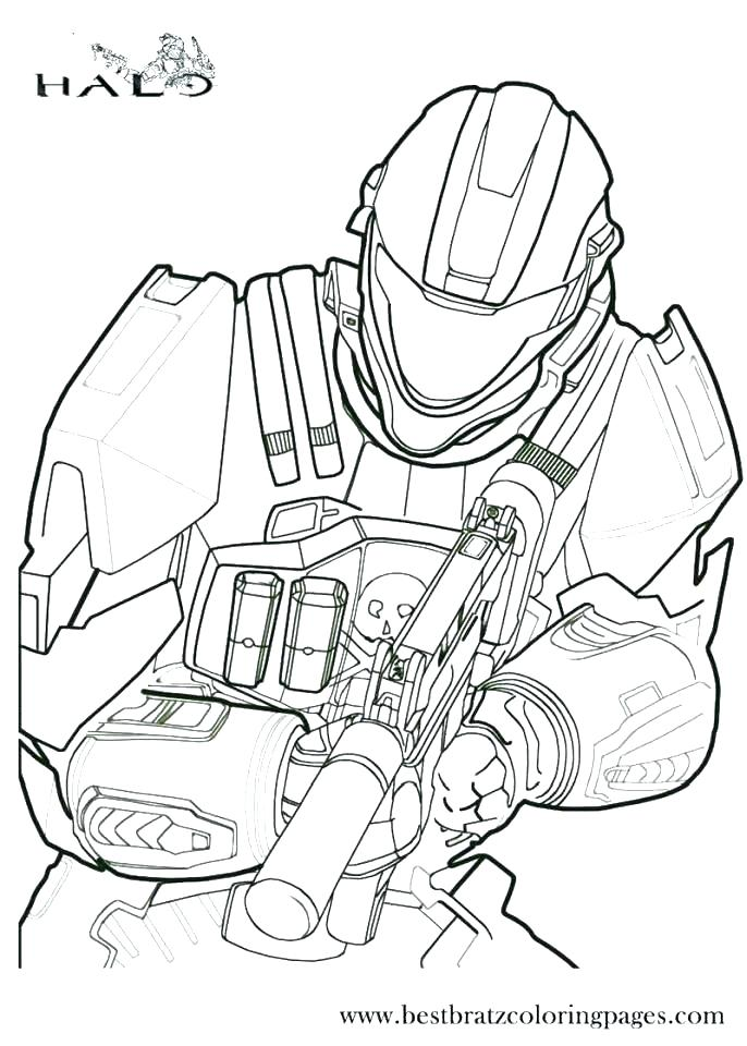 686x960 University Of Michigan Coloring Pages Coloring Pages Spartan