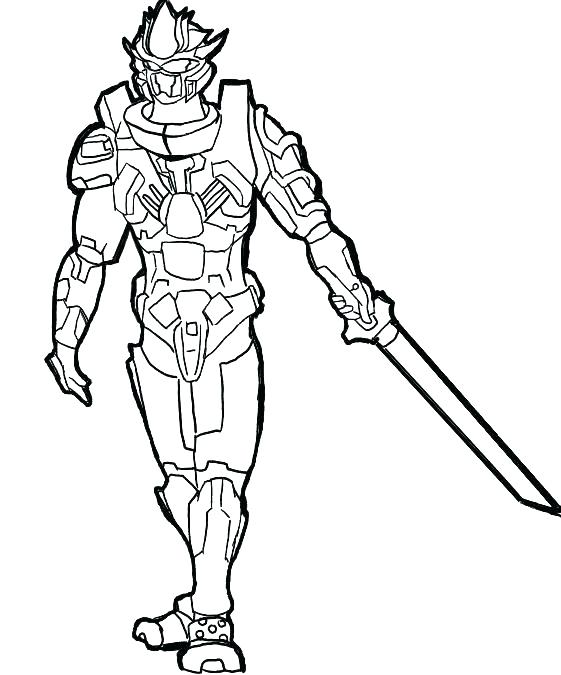 561x675 Halo Coloring Page Halo Coloring Page Halo Spartan Coloring Pages