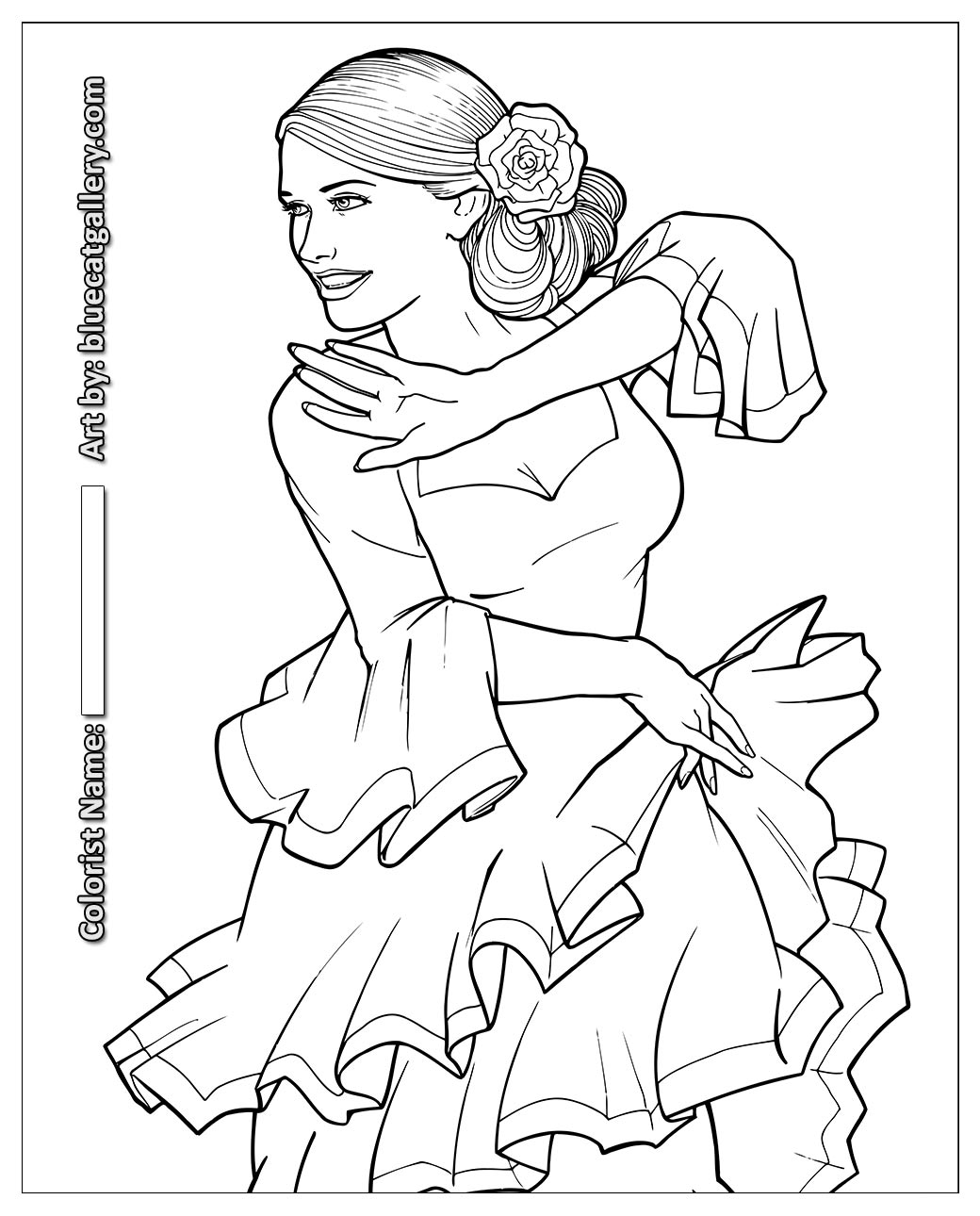 Hamilton Coloring Pages At Getdrawings Com Free For Personal Use