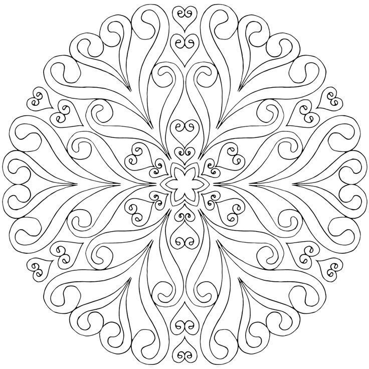736x736 Hamsa Coloring Pages Awesome Hamsa Hand Design