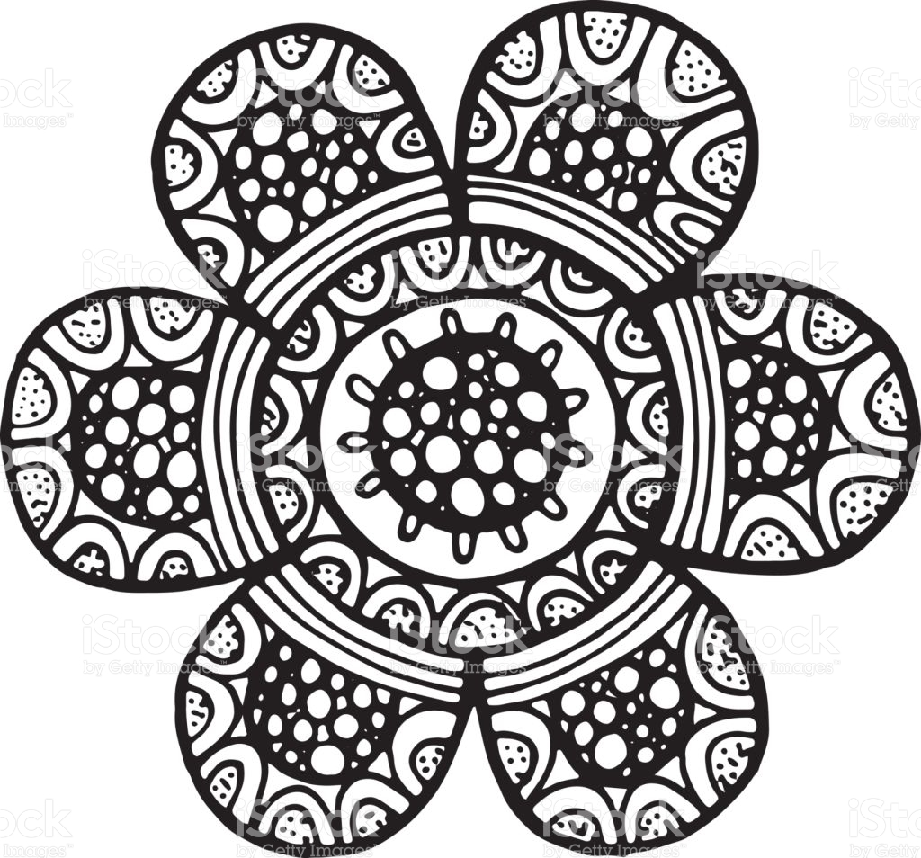 1024x954 Fresh Mandala Hand Coloring Pages Gallery Great Collection