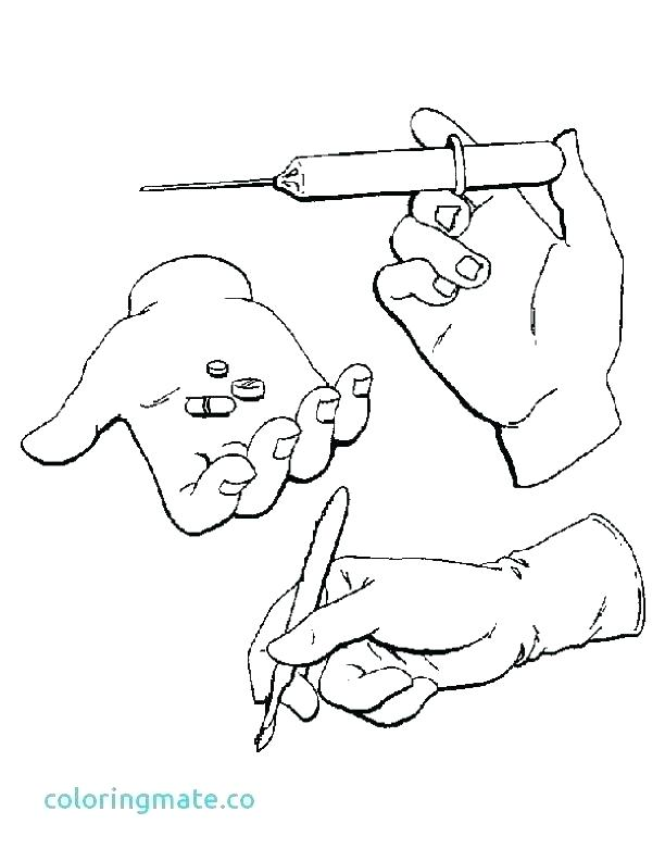 612x792 Hand Washing Coloring Pages Kid Want To Washing Hand Coloring