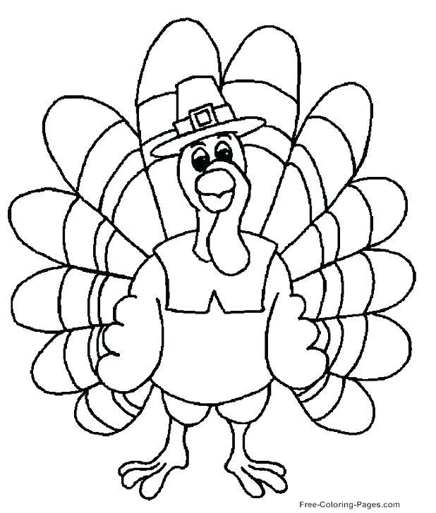 618x728 Thanksgiving Cornucopia Coloring Pages Cornucopia Coloring