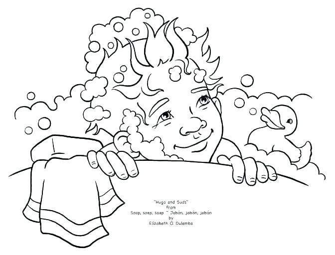 672x512 Germ Coloring Sheets Coloring Pages Germ Coloring Pages Hand