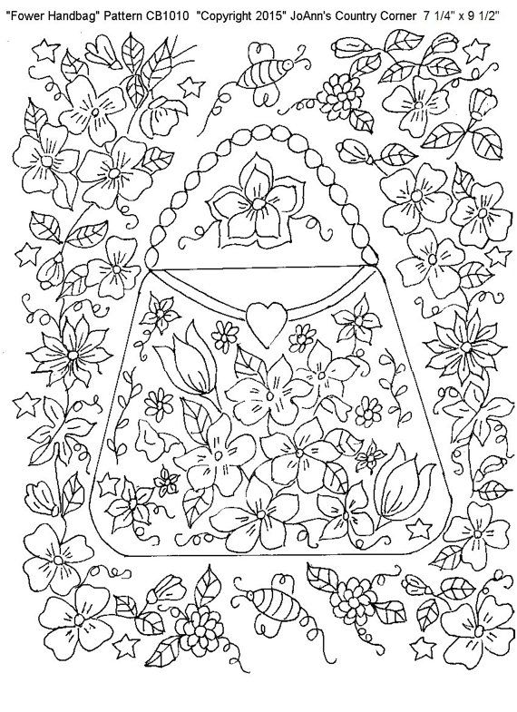570x785 Adult Designs Coloring Page Pattern, Stress Relieving Beautiful