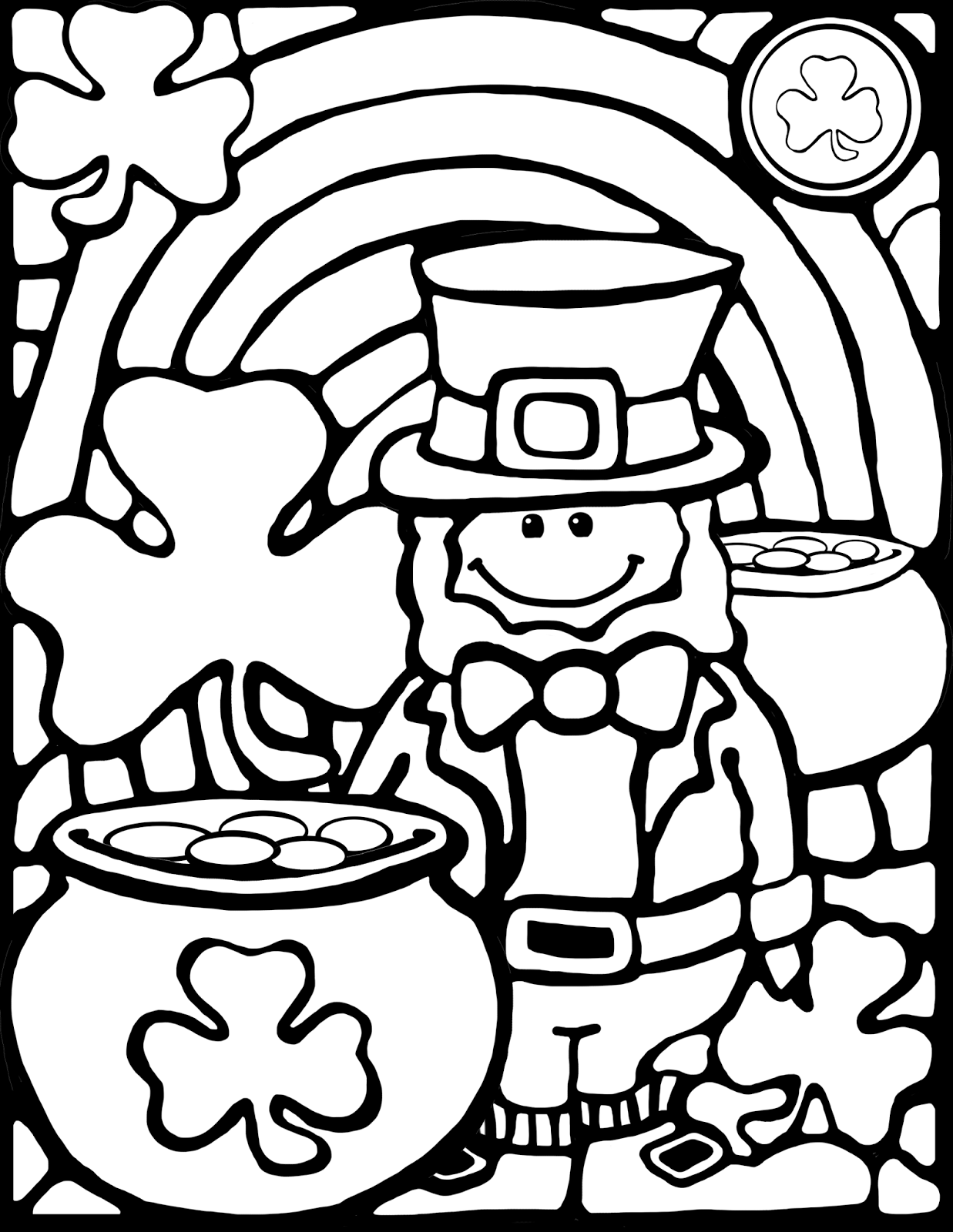 1237x1600 Handcuffs Coloring Pages Best Ideas For Printable And Coloring Pages