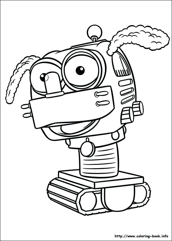 567x794 Handy Manny Tools Coloring Pictures Sheet Tool Pages Saw