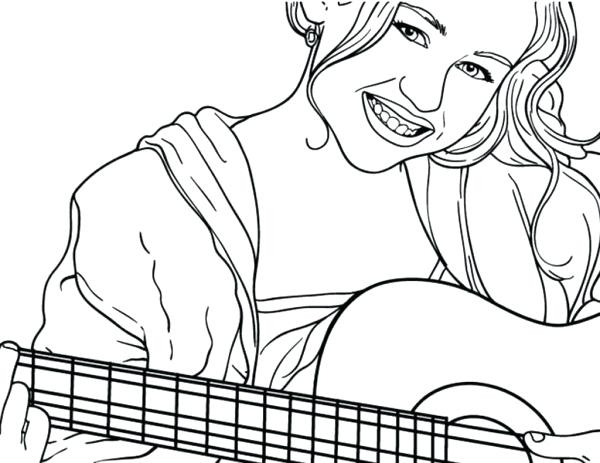 600x463 Hannah And Samuel Coloring Page X X X A A Previous Image Wallpaper