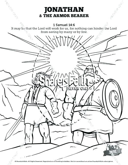 520x673 Samuel And Eli Colouring Pages Coloring Page Chooses Colorin