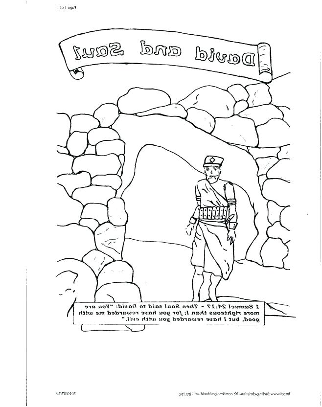 658x832 Samuel Coloring Pages And Coloring Page And Coloring Page Coloring