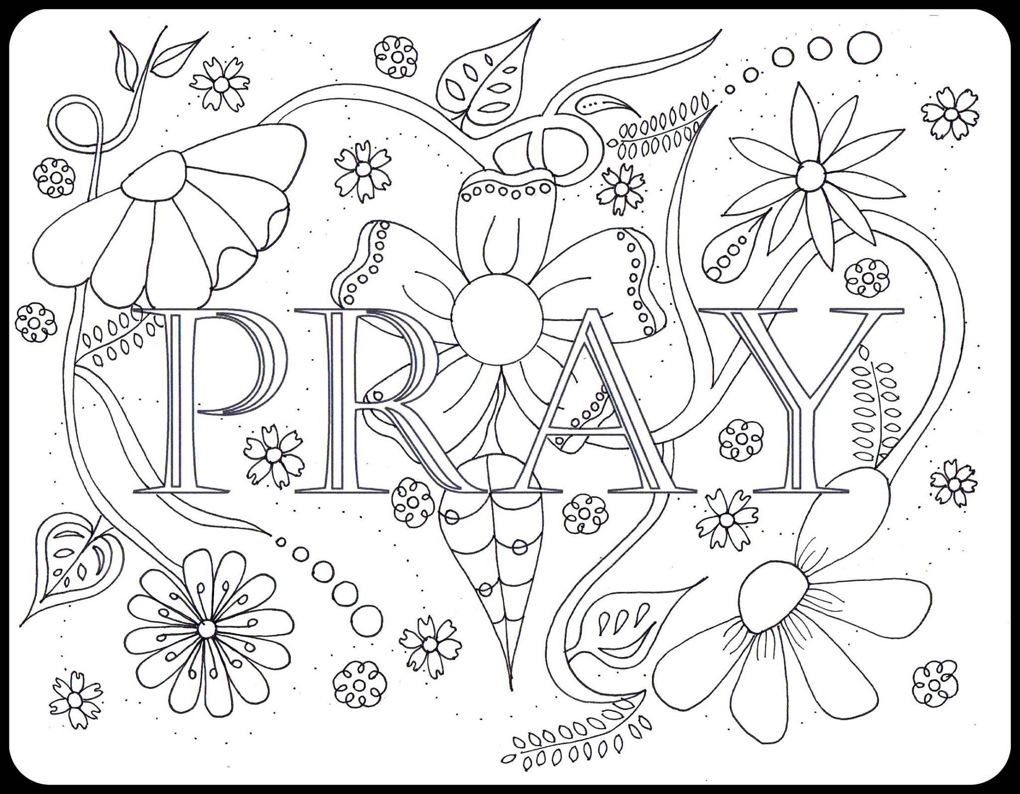 2048x1595 Best Hannah And Samuel Coloring Page Awesome Free Pages Download