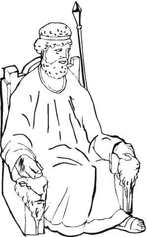 298x480 Samuel Coloring Pages Coloring Pages X Coloring Pages Hannah