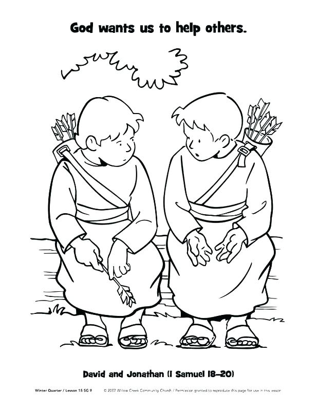 617x800 Bible Coloring Pages And Coloring Page Unique And Coloring Free