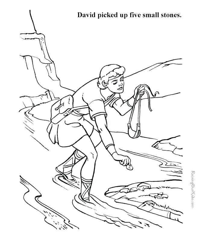 670x820 Coloring Pages Guide More Bible Coloring Pages Coloring