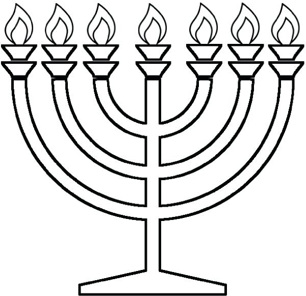 600x580 Coloring Pages Printable Fresh Coloring Pages Happy Hanukkah