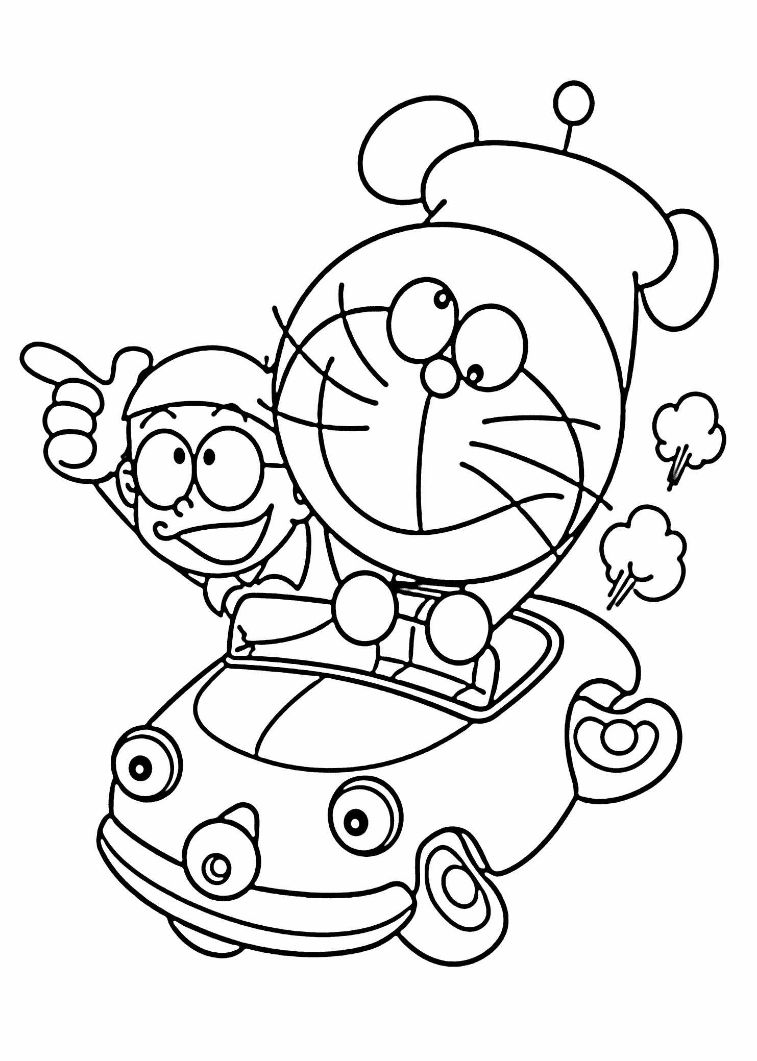 1483x2079 Hanukkah Coloring Pages Inspirational Free Coloring Book Pages