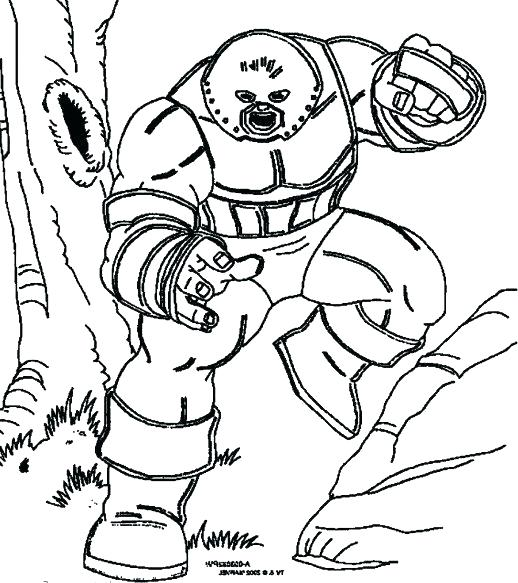 518x583 Menorah Coloring Page Coloring Pages For Men One Of Characters