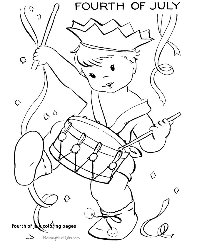 670x820 Happy Of July Coloring Pages Free Coloring Pages