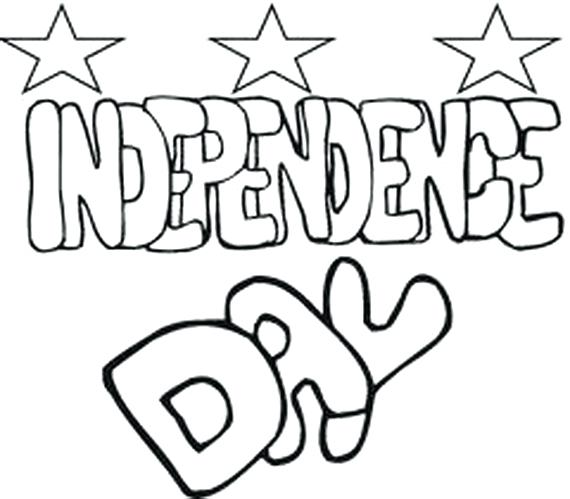 570x499 Of July Coloring Pages Happy Of Coloring Pages Free Printable