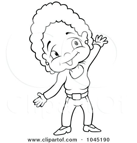 450x470 Happy Birthday Aunt Coloring Pages For Happy Birthday Coloring