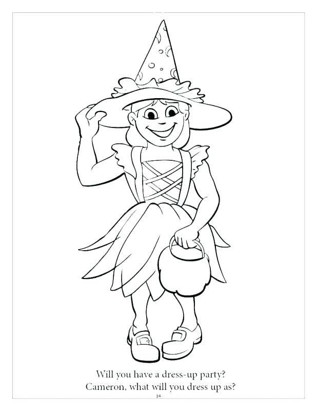 618x800 Happy Birthday Coloring Pages For Aunt Kids Dads Free Dad Mother